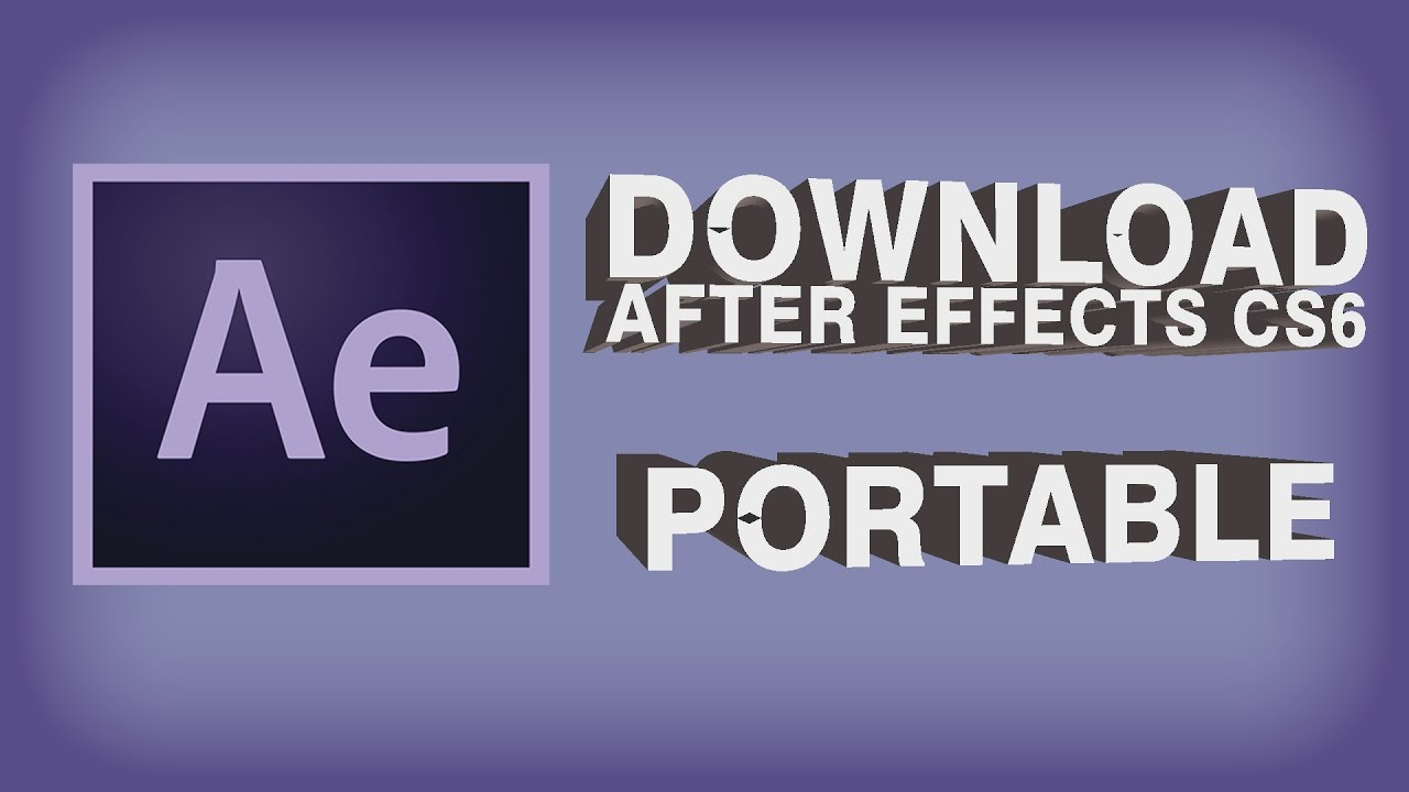 Illustrator Cs6 Portable Free Download For Mac Estanorthern